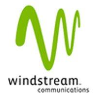 https://www.virtualdataworks.com/wp-content/uploads/2018/03/windstream.jpg