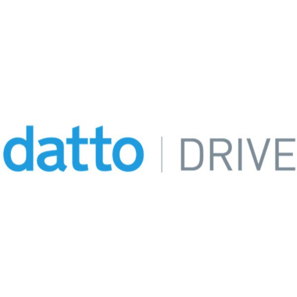 dattodrive